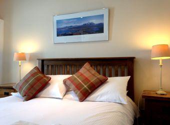 Embleton Spa Hotel - Bassenthwaite Apartment