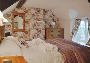 Folly Cottage, Gloucestershire 5