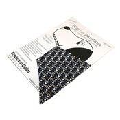 PetsPyjamas - Slip-on-Bandana Geometric Print