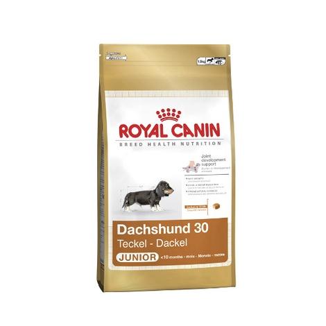 Royal Canin Dachshund Jnr. 30 1.5kg