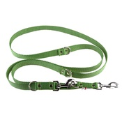 El Perro - Adjustable Juicy Style Dog Lead - Lime
