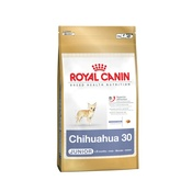 Royal Canin - Royal Canin Chihuahua Junior 30 1.5kg