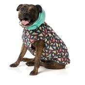 FuzzYard - Rad Dog Jacket