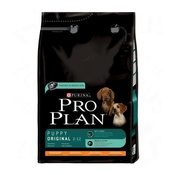 Pro Plan - Puppy Chicken & Rice Dog Food