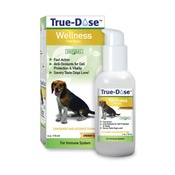 Zenpet - True-Dose Wellness for Dogs