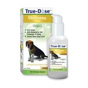 Zenpet - True-Dose Wellness for Dogs