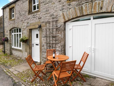 The Stables, North Yorkshire, Settle