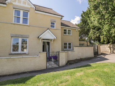 6 The Chipping, Gloucestershire, Wotton-under-Edge