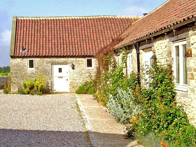 Pheasant Cottage, North Yorkshire, Kirkbymoorside