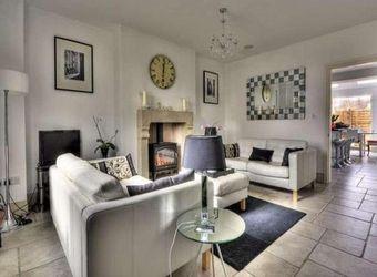 Settle Holiday Cottages - Sunnybeck Cottage, Yorkshire Dales