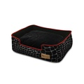 Kalahari Lounge Dog Bed