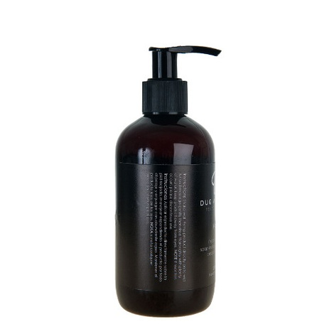 Fur no.2 Shampoo 2