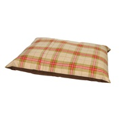 Kudos - Kudos Falberry Knife Edge Pet Cushion