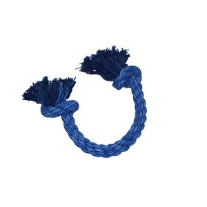 King-size Tug Rope for Dogs – Large