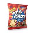 6 x Snack Shack Doggy Popcorn