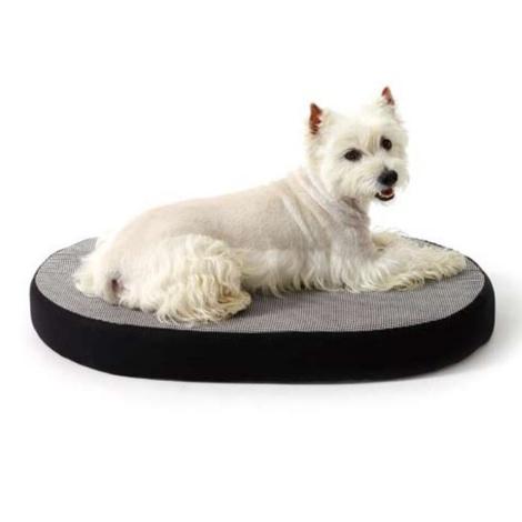 Piet Du Poille Dog Cushion