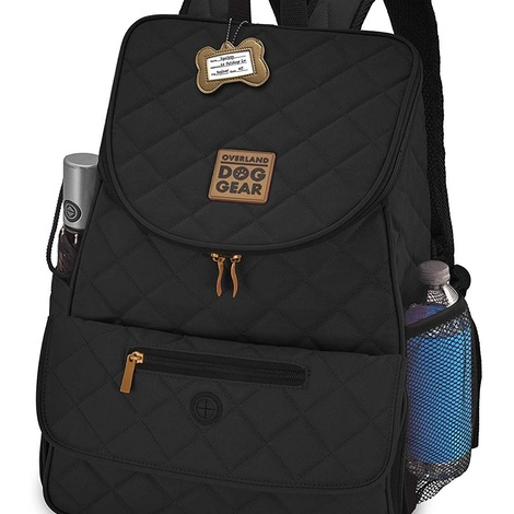 WeekEnder BackPack 3