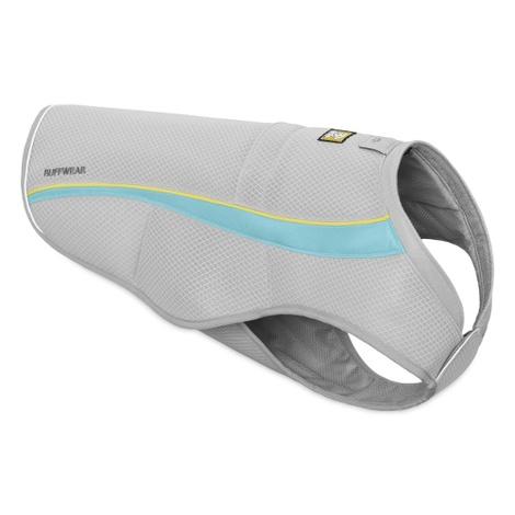 Swamp Cooler Cooling Vest - Graphite Gray