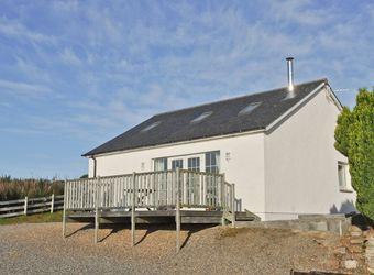 Kite View Cottage