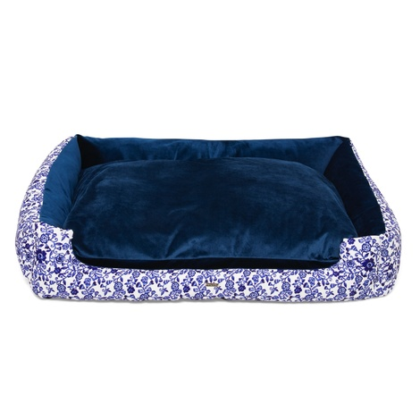 The Richmond Dog Bed