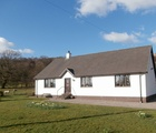 Glenview, Argyll and Bute
