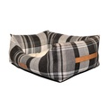 Fabric Nest Bed - Marlow 2