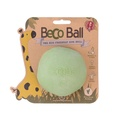 BecoBall Dog Toy - Green 5