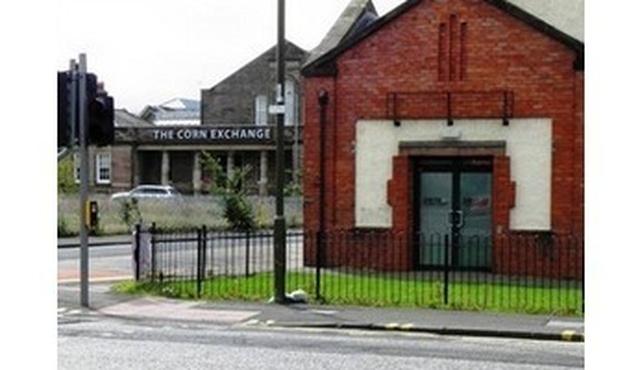 Thistle Veterinary Health Centres