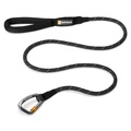 Knot-a-Leash - Obsidian Black
