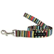 Ditsy Pet - Joseph Dog Lead