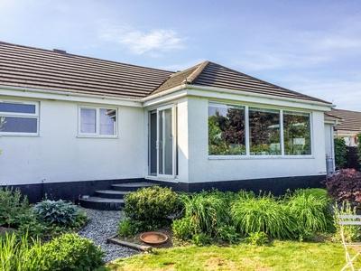 65 Foxdown Manor, Cornwall, Wadebridge