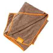 FuzzYard - Microfibre Drying Towel