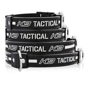 Cool Dog Club - Cool Dog K9 Striker MK1 Tactical Dog Collar