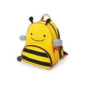 ZooHood - Back Pack - Bee