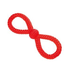 Gor Flex Tough Tug - Red