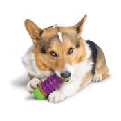 PetSafe - Busy Buddy™ Ultra Stratos Dog Toy