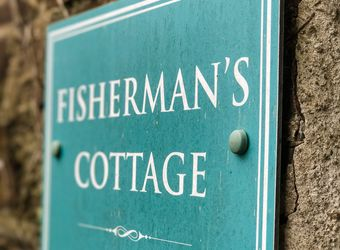 The Arundell Arms - Fisherman's Cottage