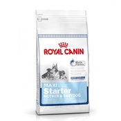 Royal Canin - Royal Canin Maxi Starter 15kg