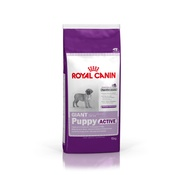 Royal Canin - Royal Canin Giant Puppy Active 15kg