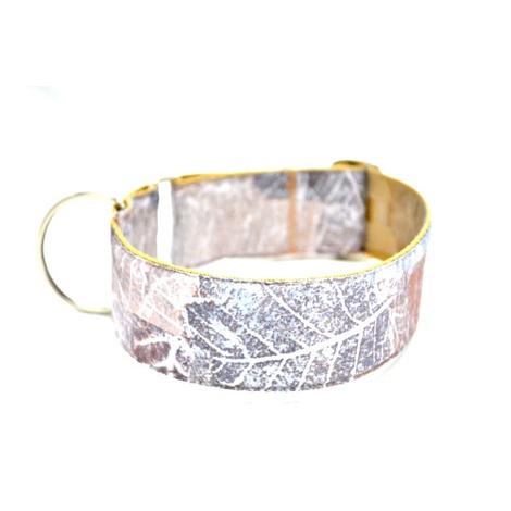 "Montana Sighthound Collar 1.5"" Width 2"