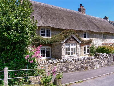 Snooks Cottage, Dorset, Weymouth