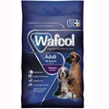 Wafcol Adult Chicken & Corn 12kg