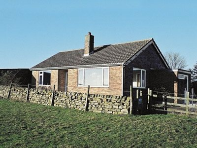 Harry's Hideaway, North Yorkshire, Galphay
