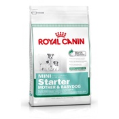 Royal Canin - Royal Canin Mini Starter 3kg