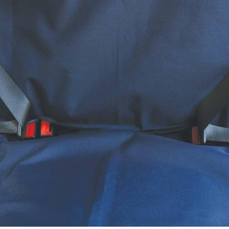 Car Seat Cover 3
