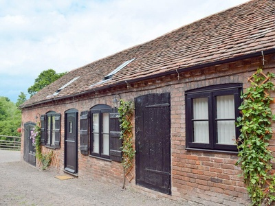 The Smithy, Worcestershire, Worcester