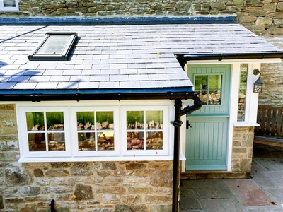 The Dale Cottage, Hexham