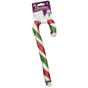 Pet Brands - Giant Rawhide Cane