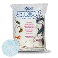 Igloo Snow Pet Litter 5kg