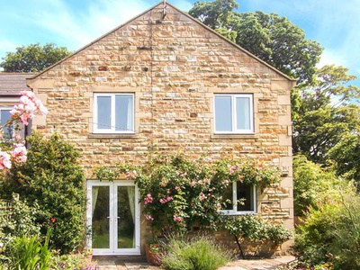1 Mowbray Court, North Yorkshire, Ripon